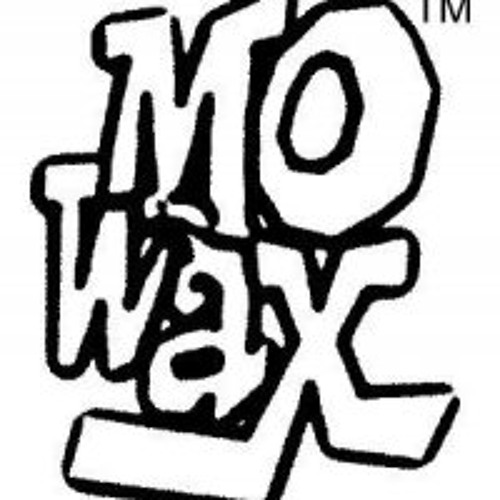 Mo'Wax Records's avatar
