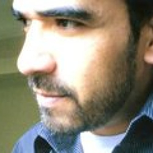 J.j. Guzman's avatar