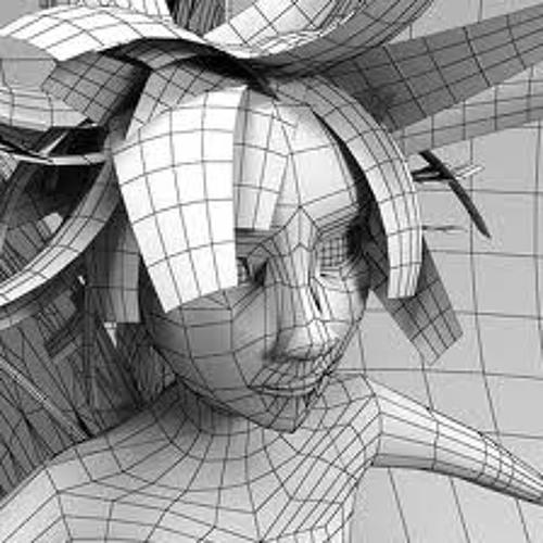 KrazyCarlotta's avatar