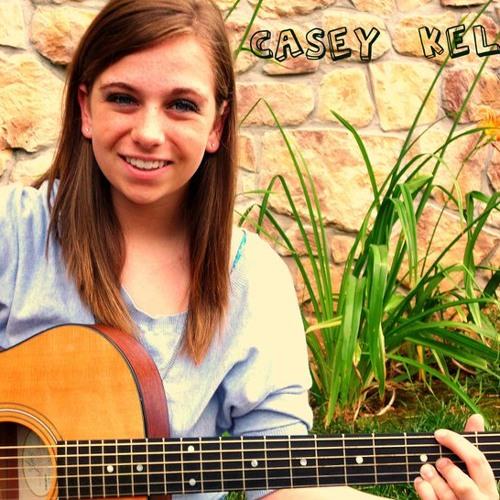 caseykelly's avatar