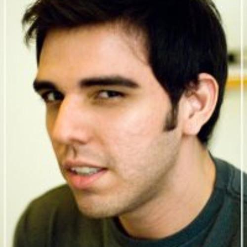 Igor Neri's avatar