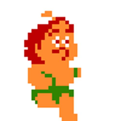 Parsimony's avatar