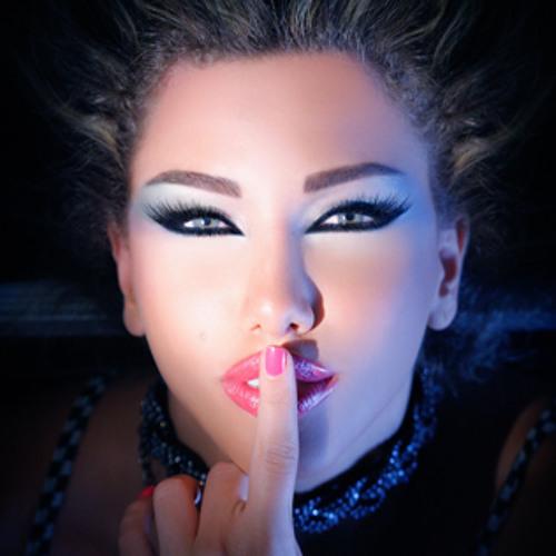 Dana_Halabi's avatar