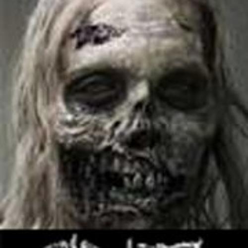 Tribulacion Prod Label's avatar