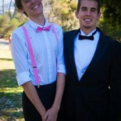 Austin Equality Klich