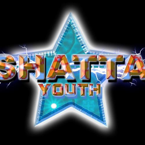 Shatta Youth's avatar