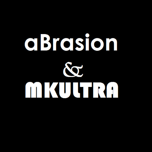 Mista Maka's avatar