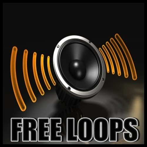 ElectroHouse FREE Loops's avatar