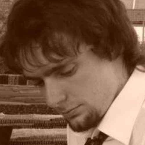 Jean Fryč's avatar
