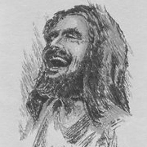 Mumle Gåsegg's avatar