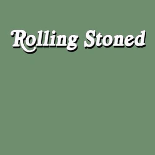 marijuanaman's avatar