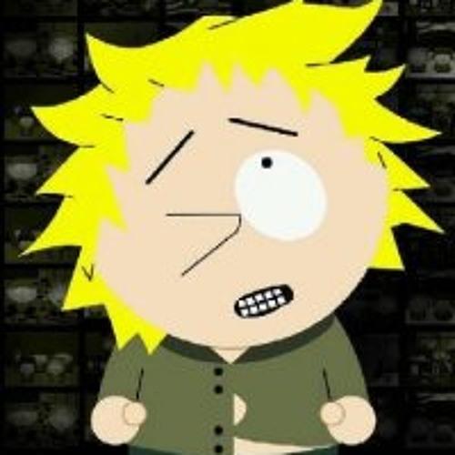 DJ TWEAKR BOX's avatar