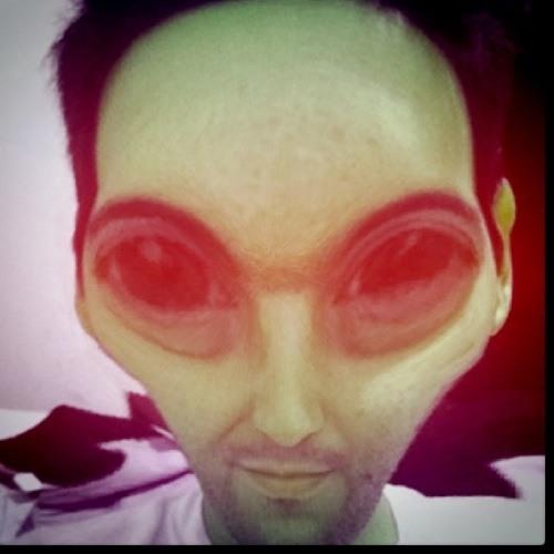 danielcalice's avatar
