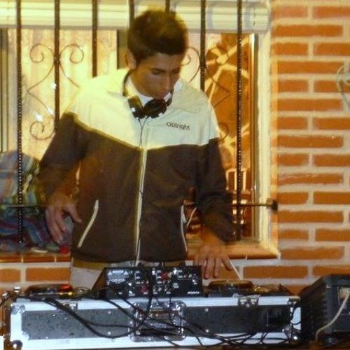 Aitor Fernández's avatar