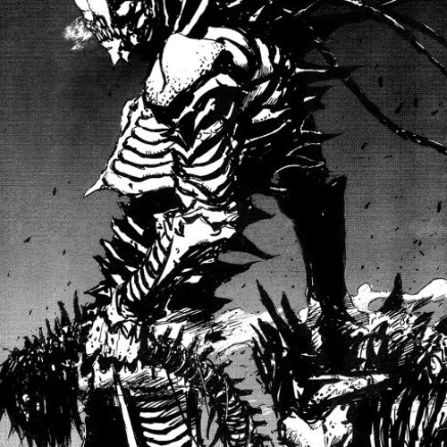 nekroborg's avatar