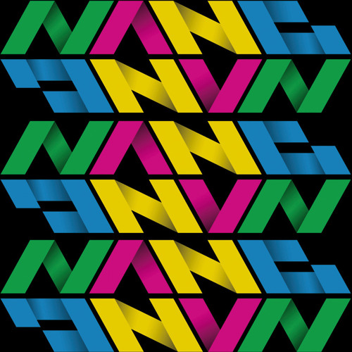 Nang Records's avatar
