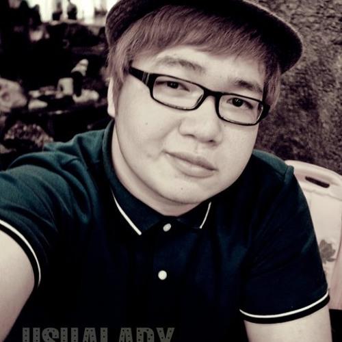 Usualady's avatar