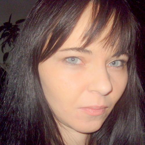 Amej's avatar