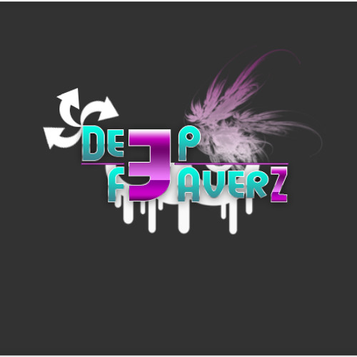 DeepFeaverZ - Into My Mind Vol.1