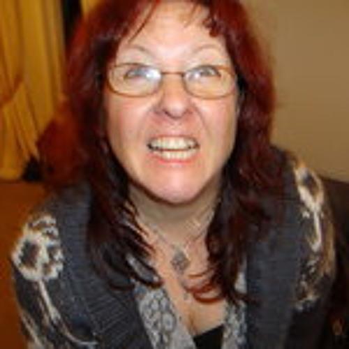 Sally-Jo Drinkel's avatar