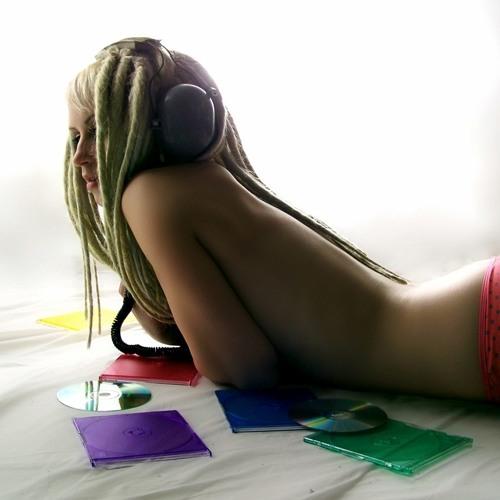 Sanja40san's avatar