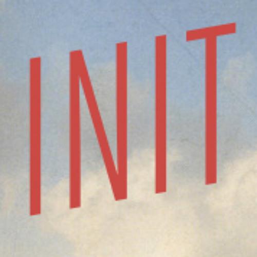 INIT's avatar