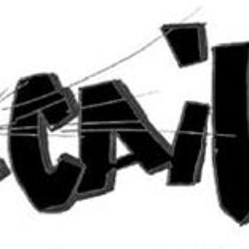 Racailles Radio #2 - 01/01/2012 - TSF98