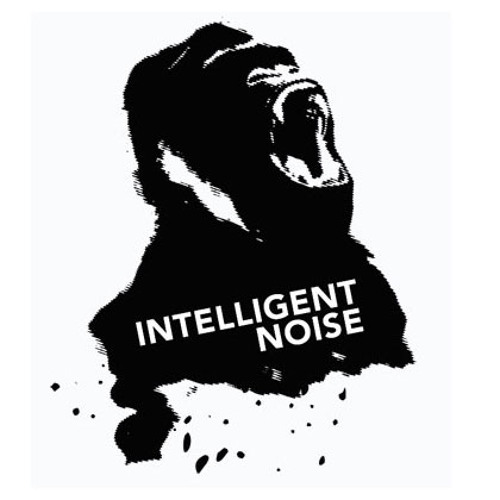 intelligentnoise's avatar