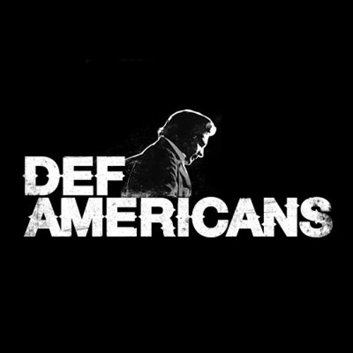 Def Americans's avatar