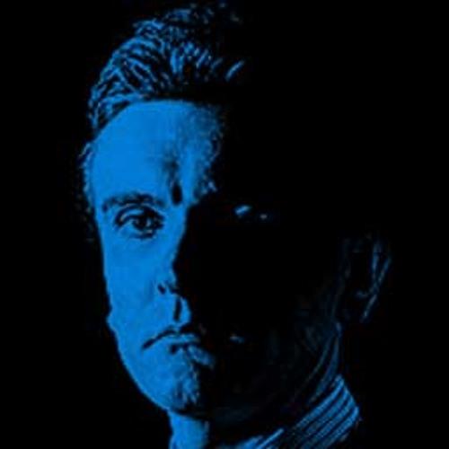 Geraint Hughes's avatar