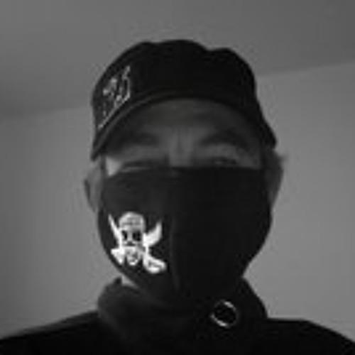 kiffran's avatar