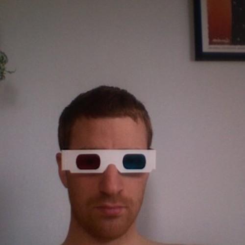 MichaelRobertSnow's avatar