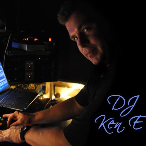 Ken E's avatar