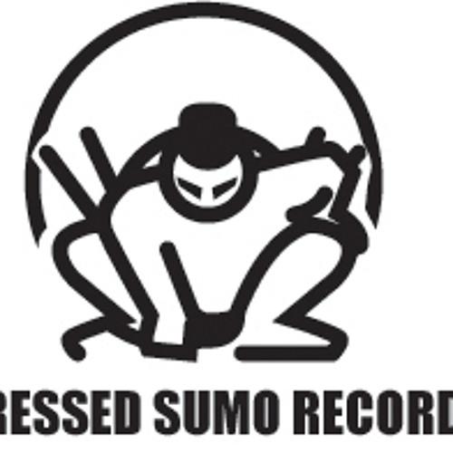 StressedSumoRecords's avatar