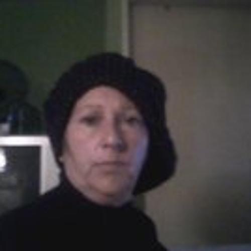 Gabriela Ferreira's avatar
