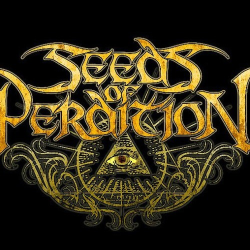 SeedsOfPerdition's avatar