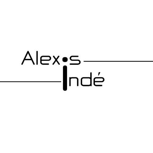 AlexisInde's avatar
