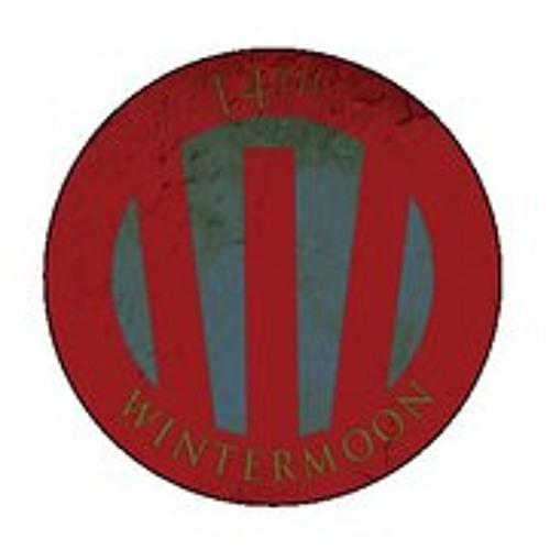 14thwintermoon's avatar