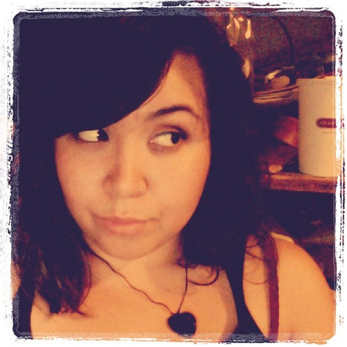 SakiWaki's avatar