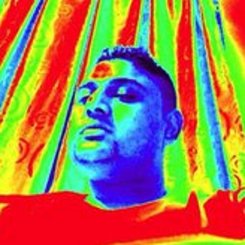 NishSerene's avatar