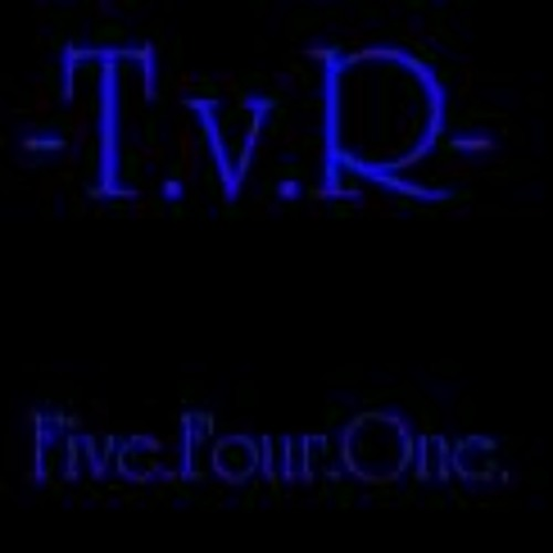 Tvr_Music's avatar