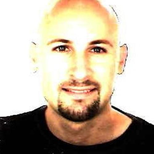 Dominique Delcour's avatar