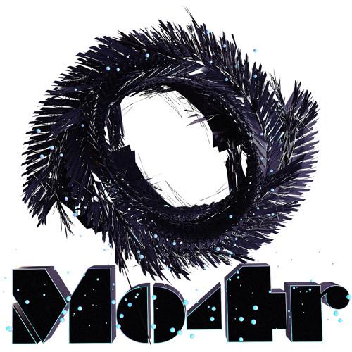 Mo4r's avatar