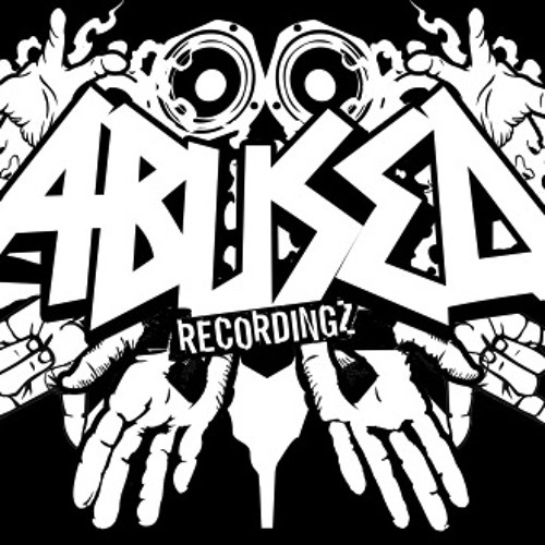 Abused Recordingz's avatar
