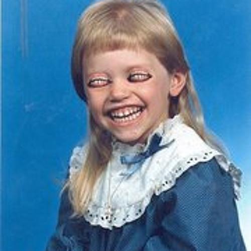 Heather Banks's avatar