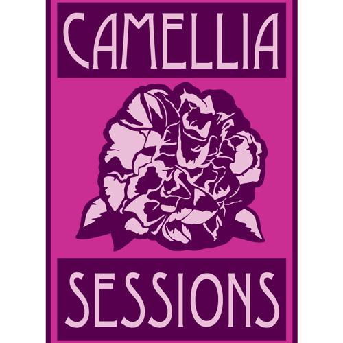 Camellia Sessions's avatar