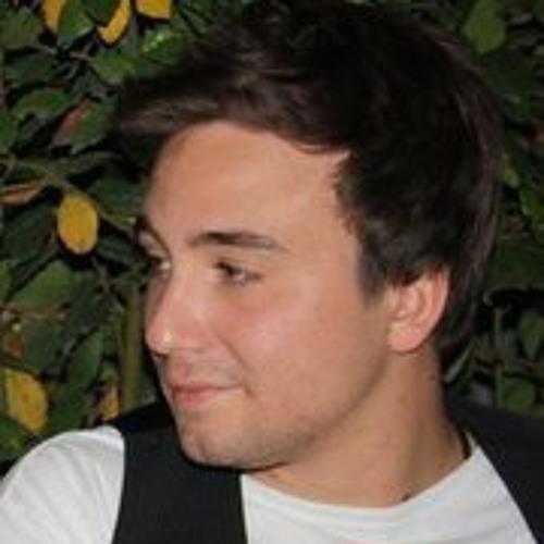 Fedepiu's avatar