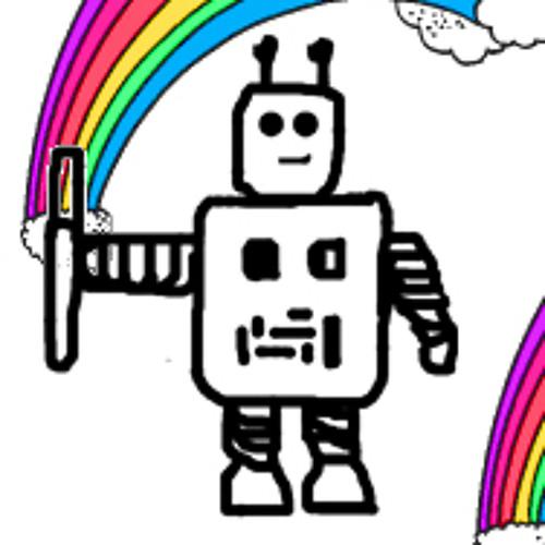 eriesimmer's avatar