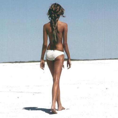 solregnen's avatar