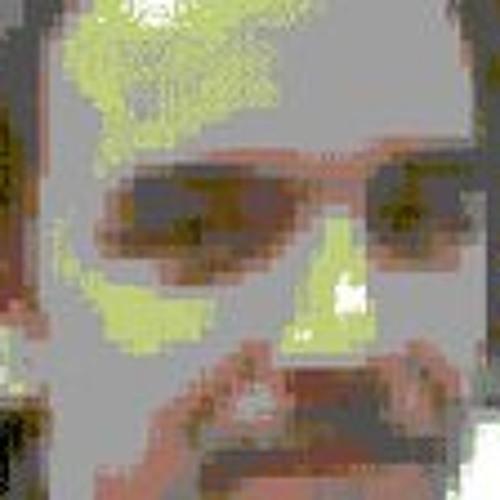 Max Levin's avatar